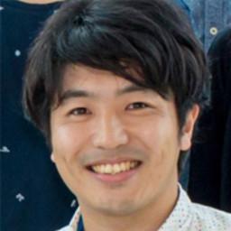 Naotaka Nakazawa