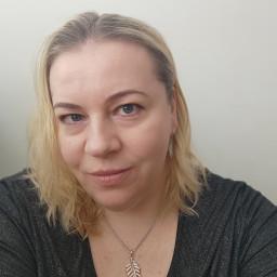 Mgr. Markéta Vaculová, MBA