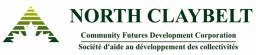 North Claybelt Community Futures Development Corporation