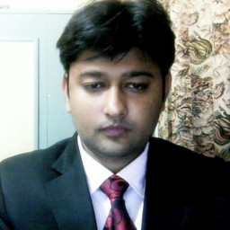 Dr. Aditya Soni