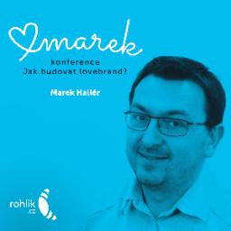 Marek Hallér