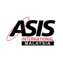 ASIS International (Malaysia Chapter)
