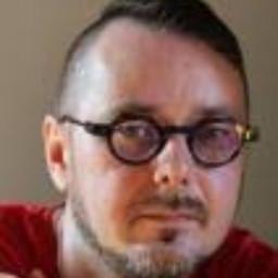doc. PhDr. Peter Brnula, Ph.D