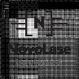 Novolase