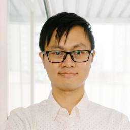Andy Chou | Speaker