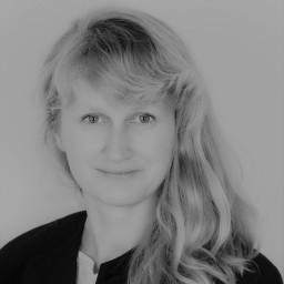 Dagmar Goldmannová