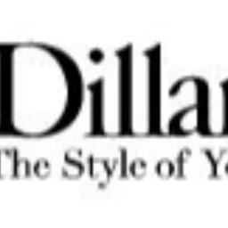 Dillard's Inc.