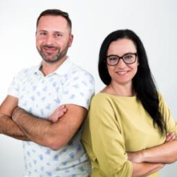 Anna Knotková & Petr Liko
