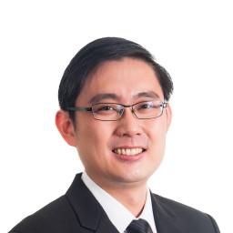 Mr. Peck Eing Seng