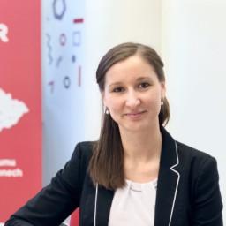 Milly Kuželková