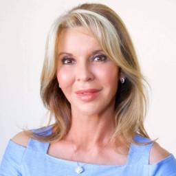 Adriana James PhD