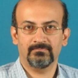 Prof. Koshy VARGHESE
