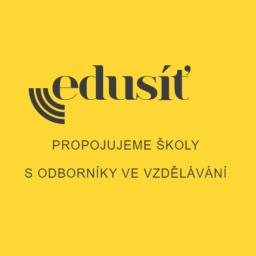Edusíť - aktivita projektu P-KAP (NPI ČR)