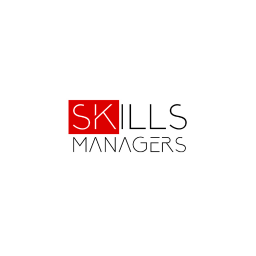 Skills Managers