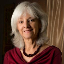 Mariola Strahlberg