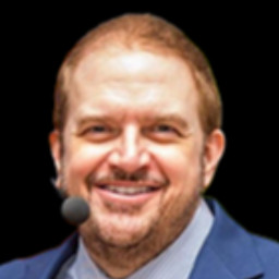 Kevin Hogan PhD