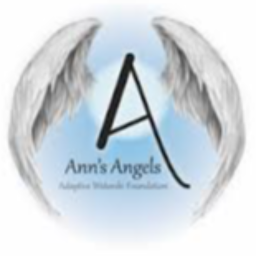 Ann's Angels Adaptive Waterski Foundation
