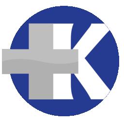 Kellum Family Medicine