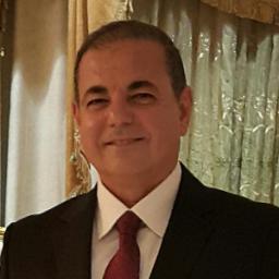 Mr. Essam Hussein