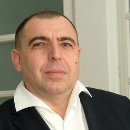 Tamchyna Jaroslav