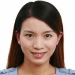 Dr Huacheng Zhang