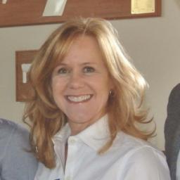 Patricia Lock