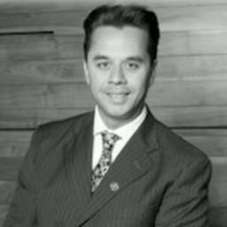 Andrés Simg