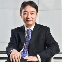 PROF.GWO-JEN HWANG