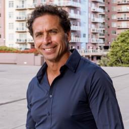 Bobby Castro