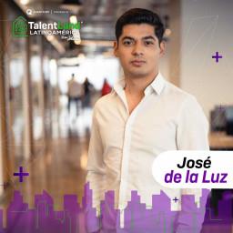 José de la Luz