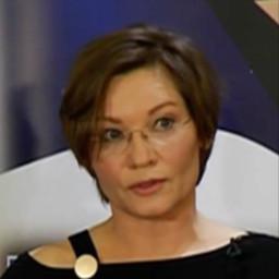 Dr. Marie-Line Germain