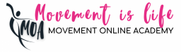 Movement Online Academy