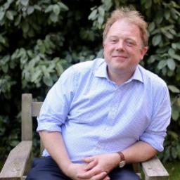 Chair: Nick Hillman