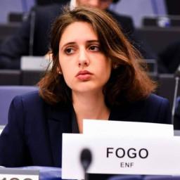 Chiara Fogo