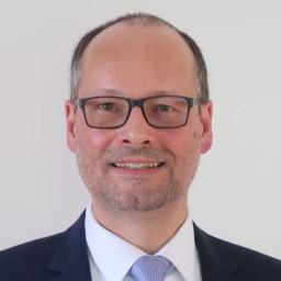 Rolf Baumann