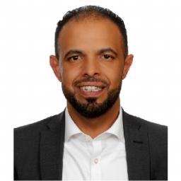 Mohamed Hassan Abdulkader