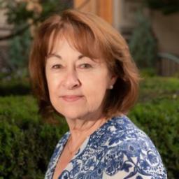 Carolyn Orsini Nelson