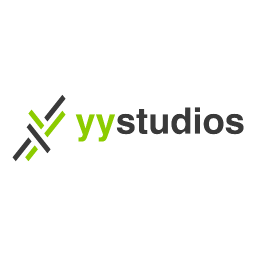 YY Studios