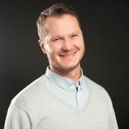 Simon Zimmermann