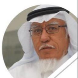 م. عبدالله بن عبدالقادر تركستاني