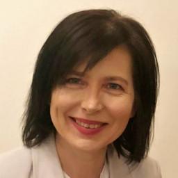 Marianna Pajda