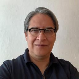 Pedro Ángeles Jiménez