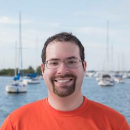 David Schiffman