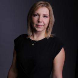 Jarmila Kasalová