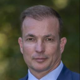 Paul Mischenko