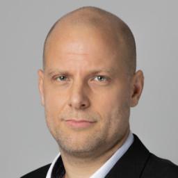 Petr SUCHÁNEK