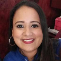Yinette C. Betances
