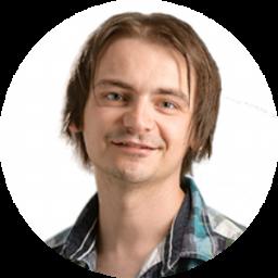 Petr Jan Juračka