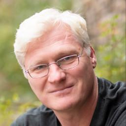 Jan Hábl