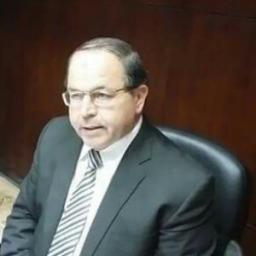 Naseif El Afifi